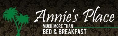 Annies-Place-logo