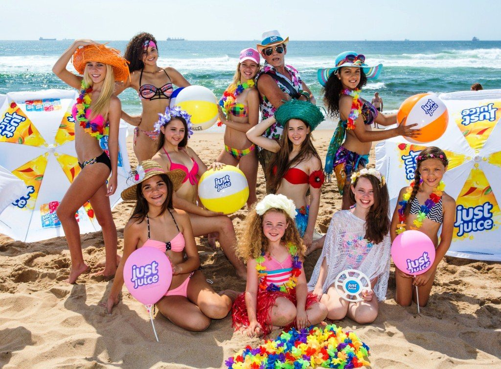 Extreme-Model-Management-Girls-Photo-by-grahamtopfoto-3