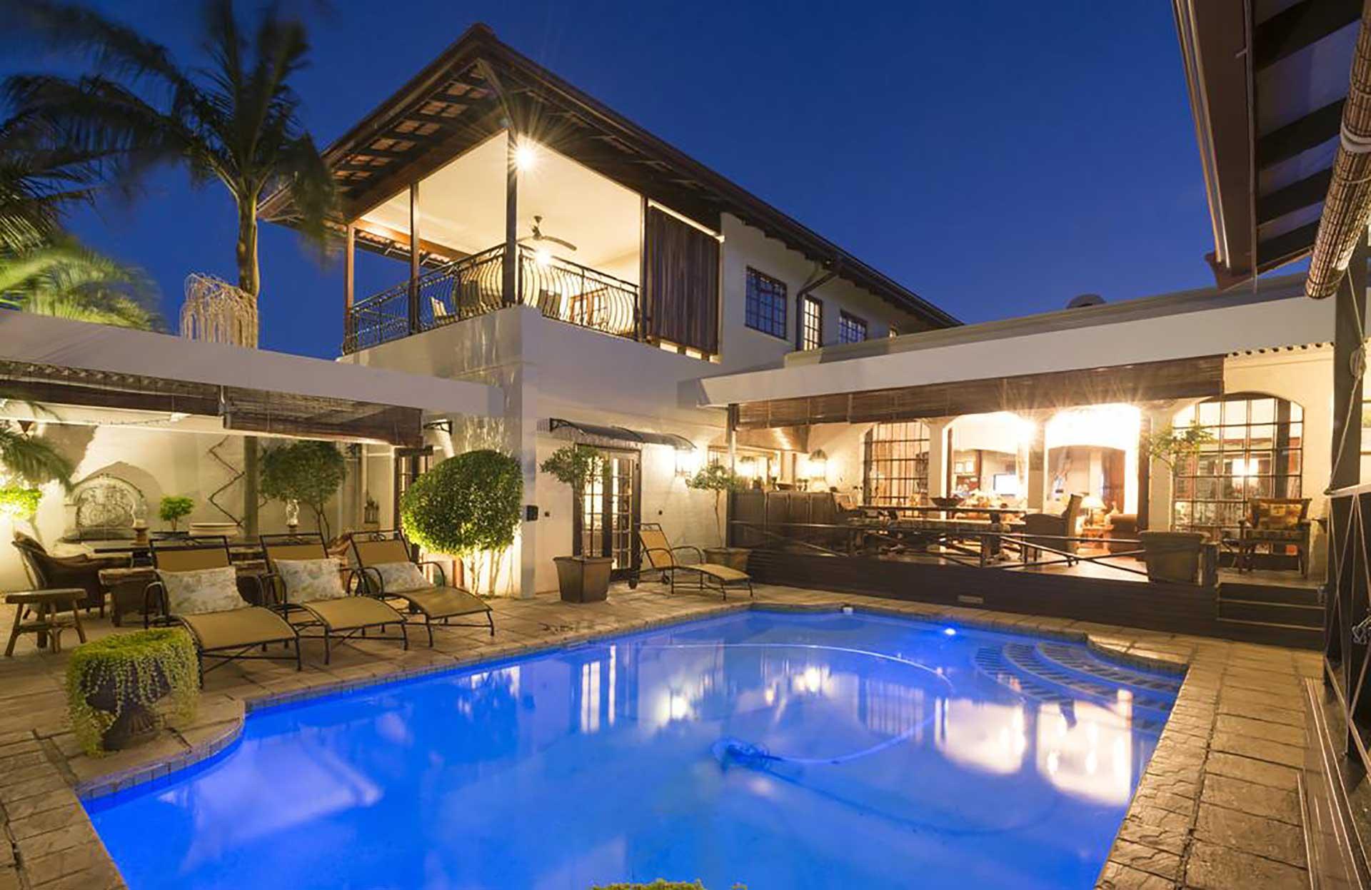 Five-Burnham-Guest-House-