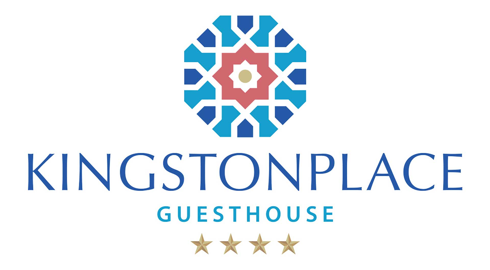 Kingston-Place-Guest-House--1