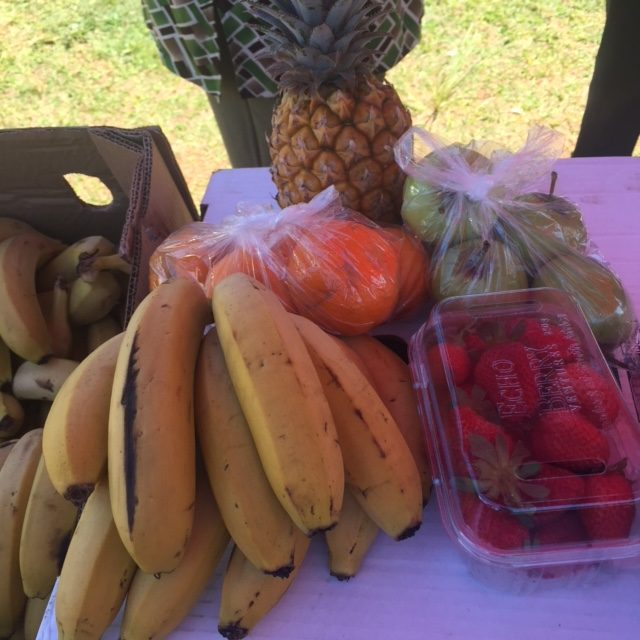 Umhlanga Farmers Market.1