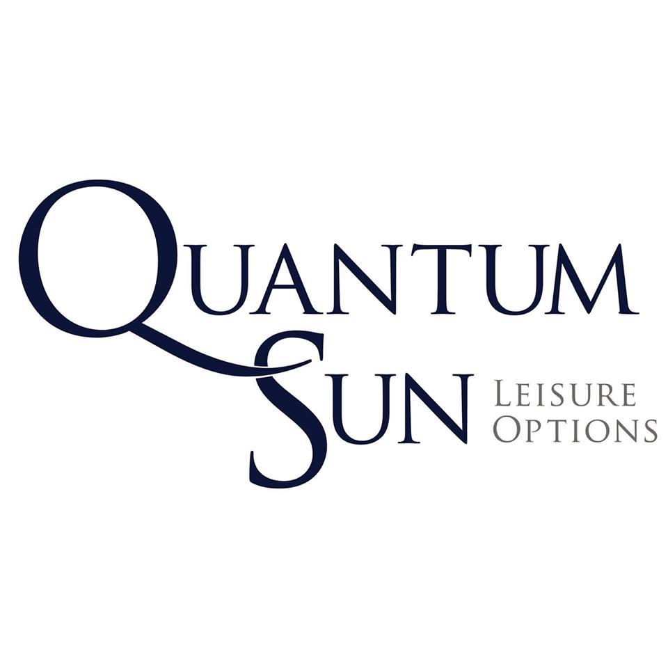 Quantum Sun